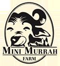Minimurrah Farm Shop